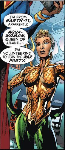 Aquawoman (Earth 11).jpg