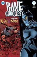 Bane Conquest Vol 1 5
