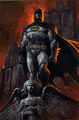 Batman 0175