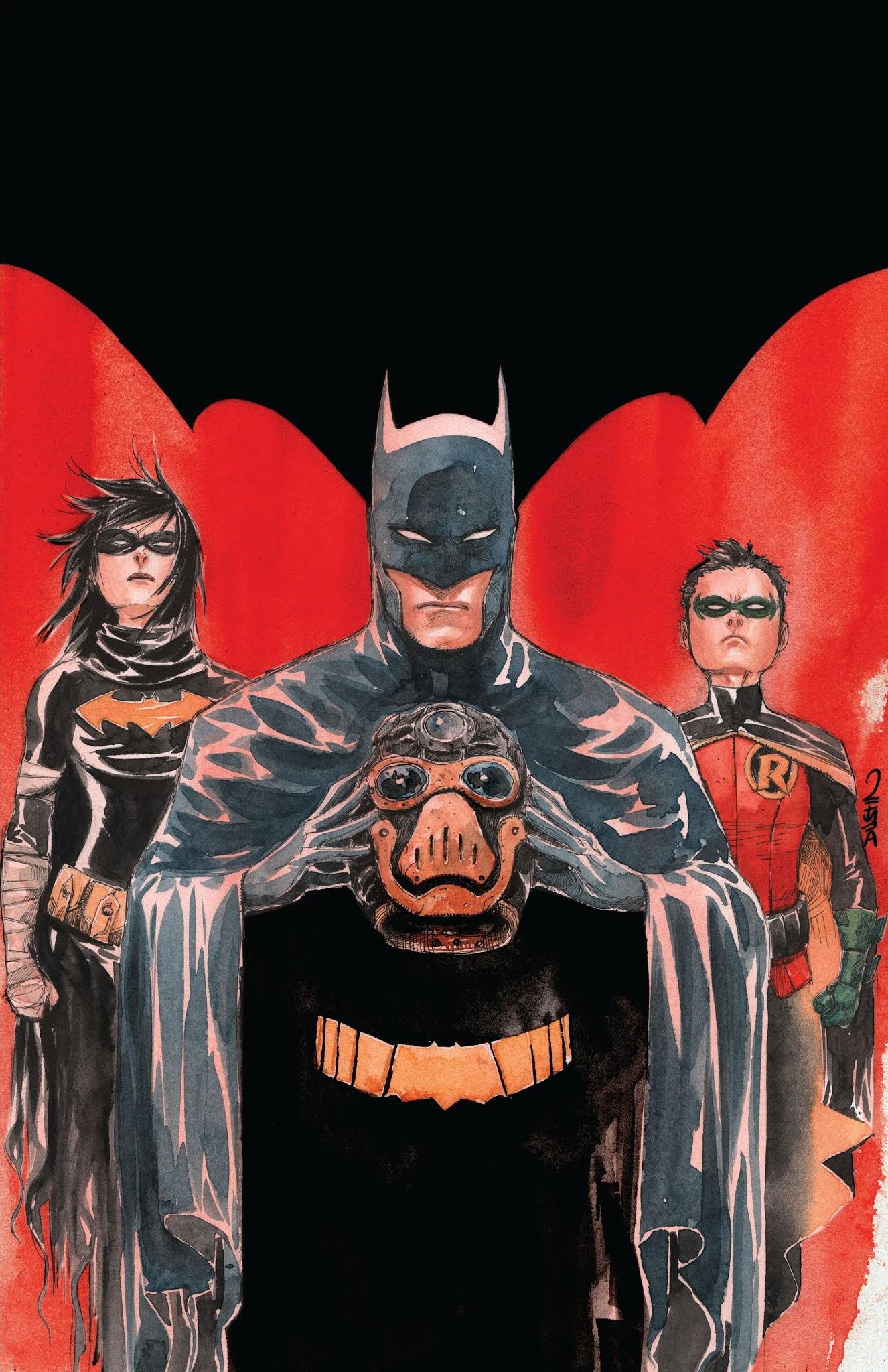 Batman Gates of Gotham Vol 1 5 Textless Variant.jpg
