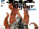 Batman: The Dark Knight Vol 2 24