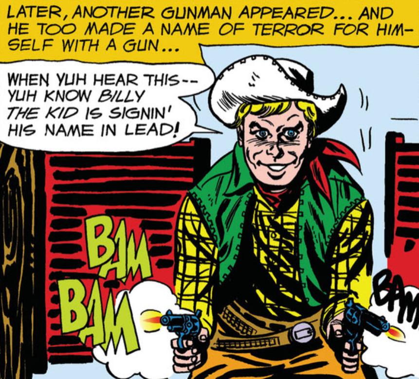 Billy the Kid 0001.jpg