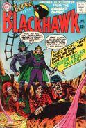 Blackhawk Vol 1 216