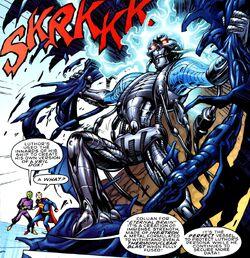 Brainiac Superboy's Legion 001.jpg