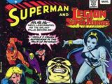 DC Comics Presents Vol 1 43