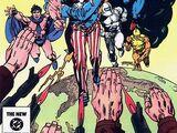 DC Comics Presents Vol 1 62