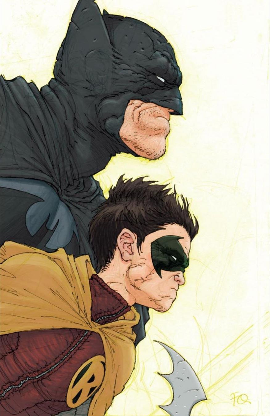 Detective Comics Vol 1 1027 Textless Frank Quitely Variant.jpg