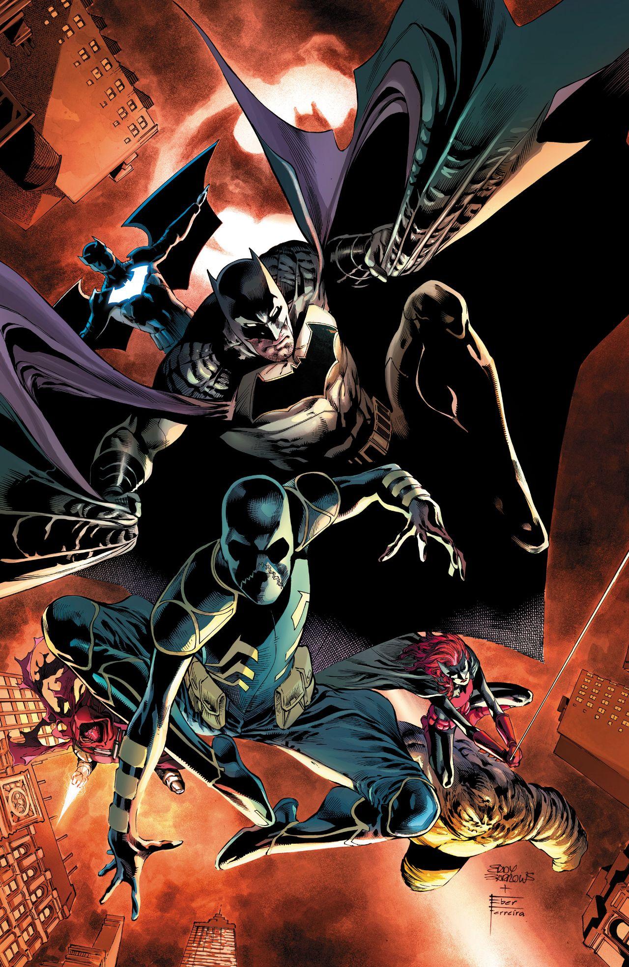 Detective Comics Vol 1 950 Textless.jpg