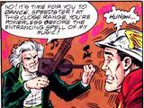 Fiddler's Fiddle