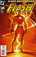 Flash v.2 207