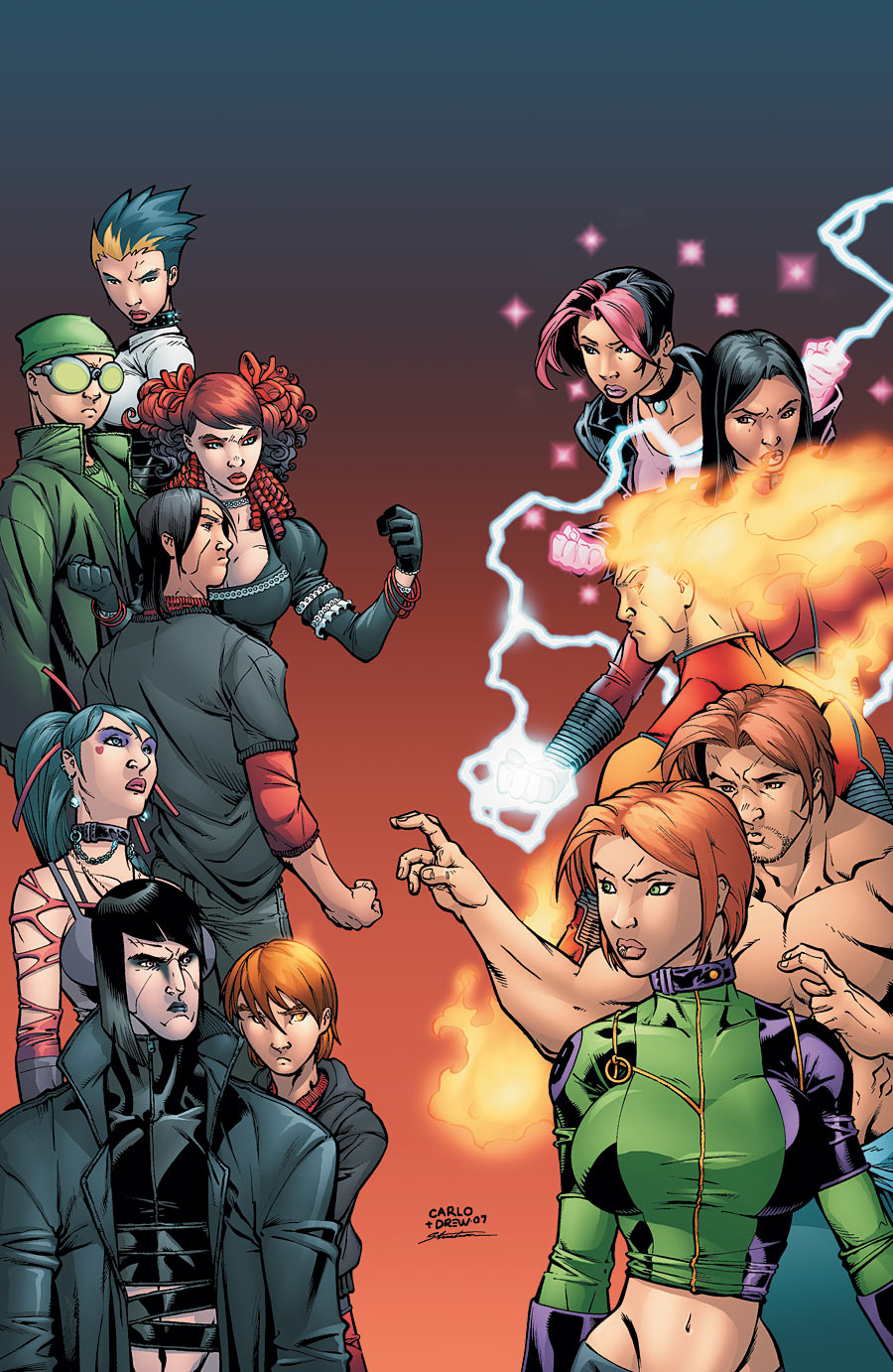 Gen 13 Vol 4 11 Textless.jpg