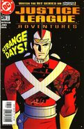Justice League Adventures v1 26