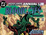 Justice League America Annual Vol 1 7
