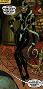 Lashina Prime Earth 0001