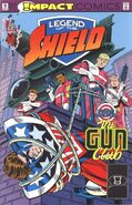 Legend of the Shield Vol 1 9