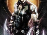 Lobo (Prime Earth)