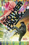 Mother Panic Gotham A.D. Vol 1 5