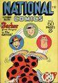 National Comics Vol 1 56