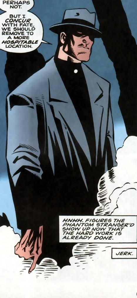Phantom Stranger 007.jpg