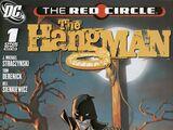 Red Circle: The Hangman Vol 1 1