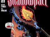 Shadowpact Vol 1 23