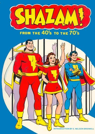 Shazam - From the 40's to the 70's.JPG