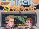 Star Trek Vol 2 34