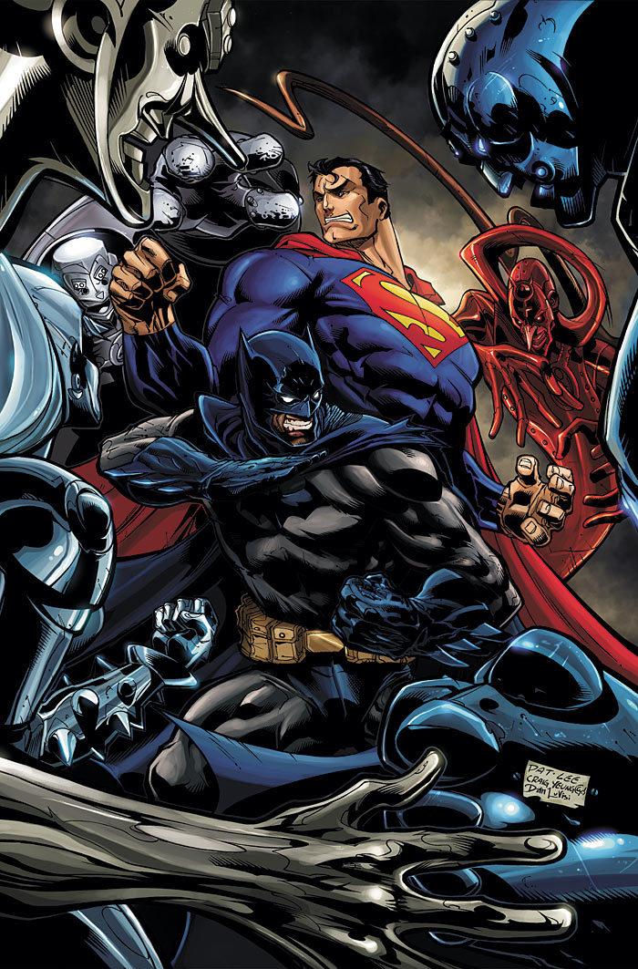 Superman Batman Vol 1 34 Textless.jpg