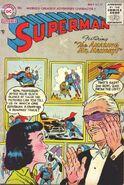 Superman v.1 97