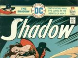 The Shadow Vol 1 12