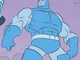 Darkseid (Scooby-Doo Team-Up)