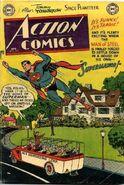 Action Comics Vol 1 179
