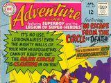 Adventure Comics Vol 1 367