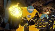 Arkillo Lego Batman 001