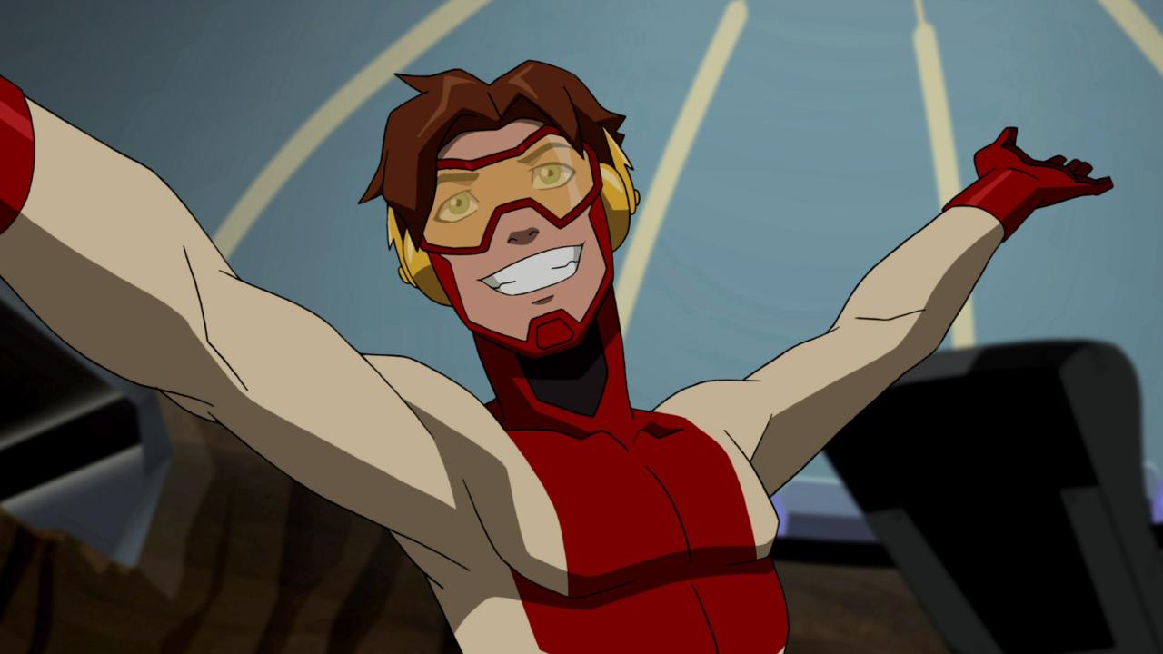 Bart Allen Young Justice 001.jpg