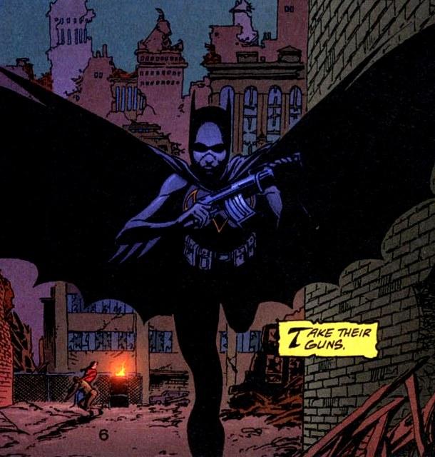 Batgirl Cassandra Cain 0022.jpg