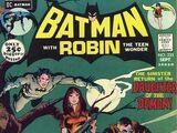 Batman Vol 1 235