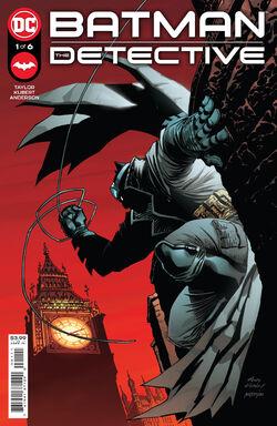 Batman The Detective Vol 1 1.jpg
