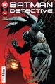 Batman The Detective Vol 1 1