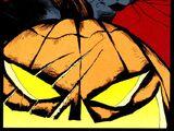 Batman: The Long Halloween Vol 1 1