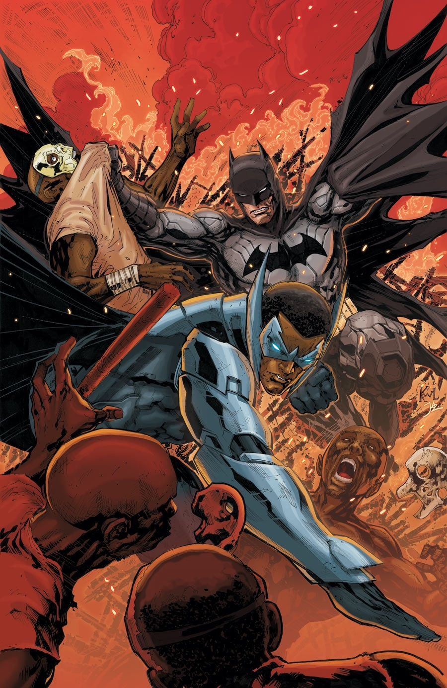 Batwing Vol 1 5 Textless.jpg