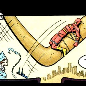 Captain Boomerang Flashpoint 01.jpg