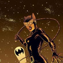 Catwoman 0087.jpg