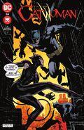 Catwoman Vol 5 34