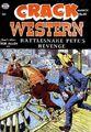 Crack Western Vol 1 83