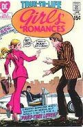 Girls' Romances Vol 1 154