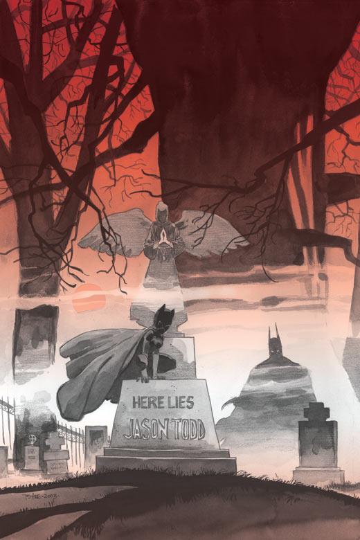 Gotham Cemetery 0001.jpg