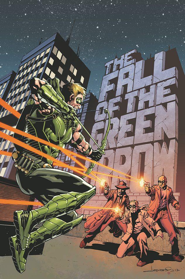 Green Arrow Vol 5 15 Textless.jpg