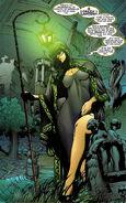 Green Lantern (Earth-9) 002