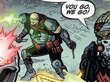 Green Lantern (Earth 14)